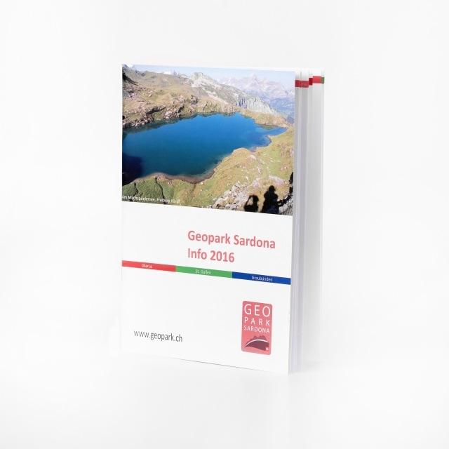 broschure_geopark