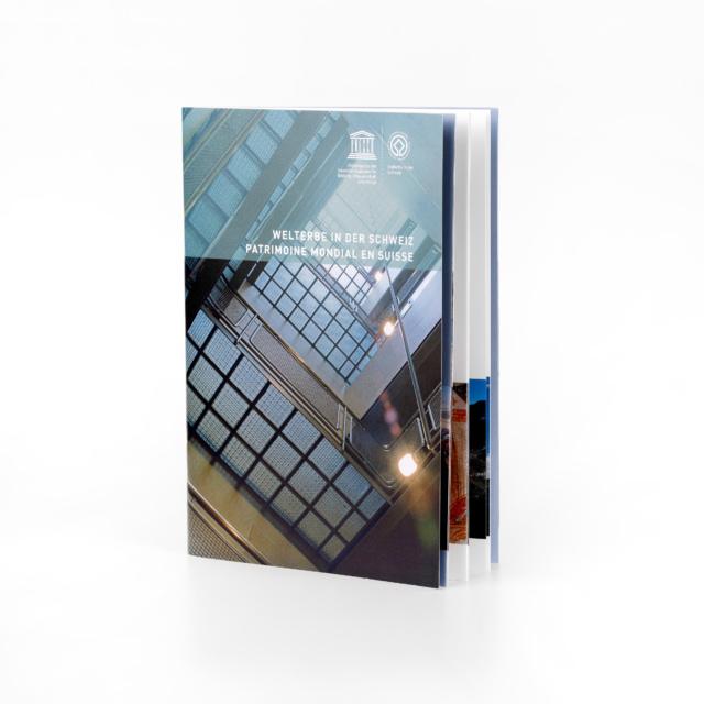 Neu_Buch Welterbe in der Schweiz_deutsch