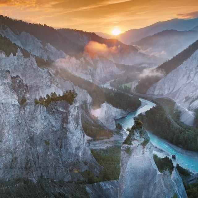 panorama_rheinschlucht