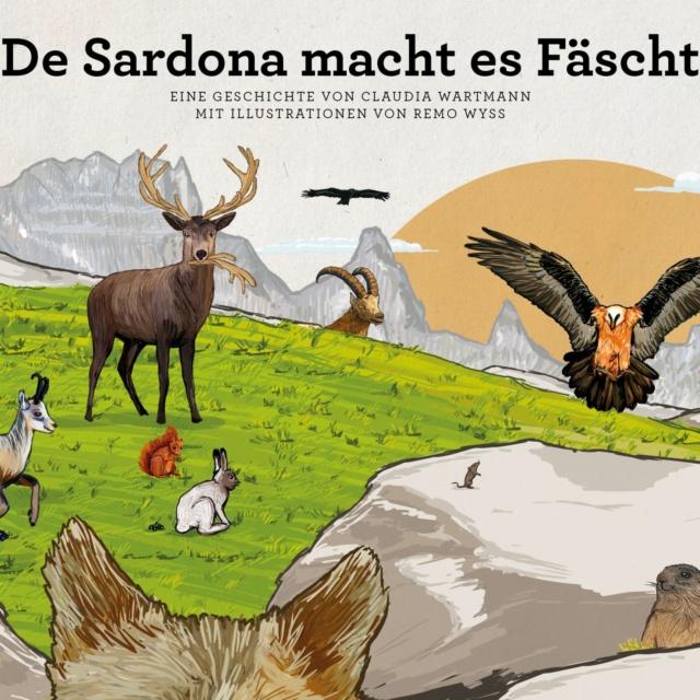 buchcover-de-sardona-macht-es-faescht-foto-tektonik-arena-sardona-1