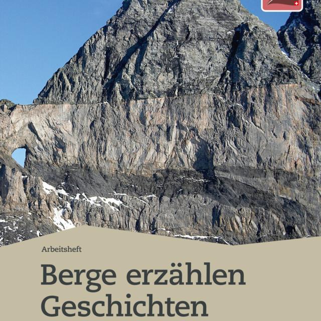 Titelblatt_klein