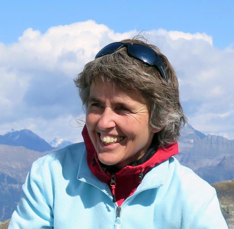 Claudia Müller - Kopie