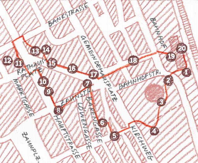Geostadtspaziergang_Glarus