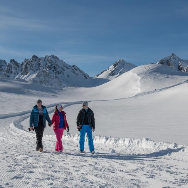 Winterwandern_Pizol_Panoramaweg