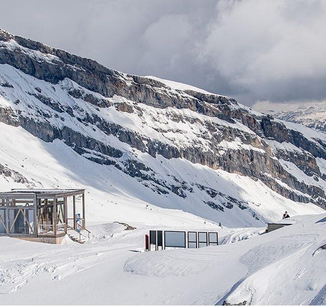 flims_laax_falera_unesco_pavillon im Winter_1
