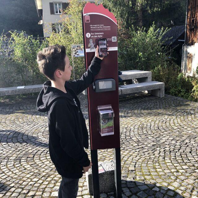 Hörspielweg_s