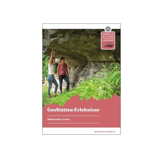 titelblatt geostätten broschüre_bild für shop
