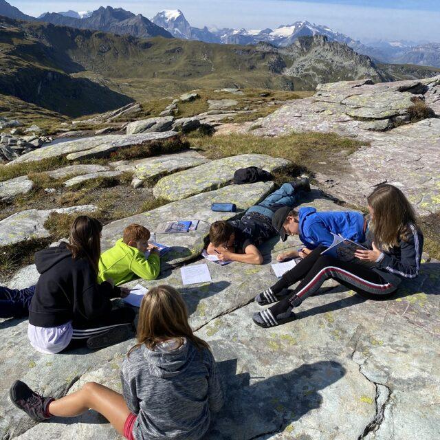 AlpenLernen Leglerhütte21_2_s